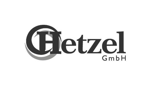 kundenlogo-startseite-hetzel_01