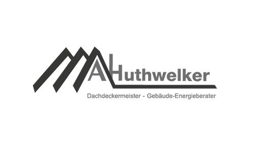 kundenlogo-startseite-huthwelker_01