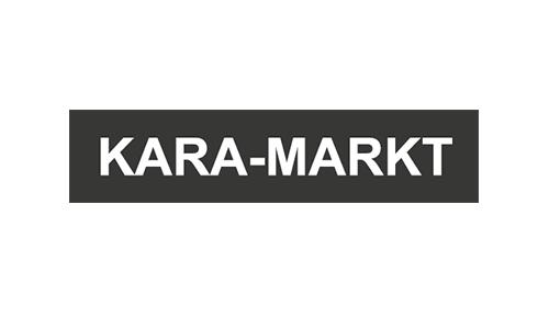 kundenlogo-startseite-kara_01