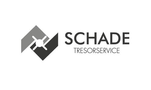 kundenlogo-startseite-schade_01